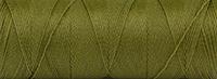 Нить AURORA швейная (капроновая) TYTAN №60, 120м. Арт.AU-2582 (защитный).