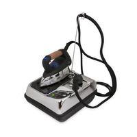 Парогенератор с утюгом Metalnova V2600