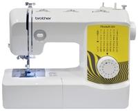 Швейная машина Brother Мodern 30A