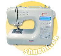 Швейная машина Lux Style ( Soontex ) 6800