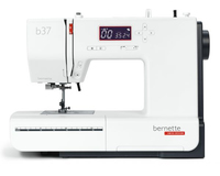 Швейная машина Bernina Bernette B37