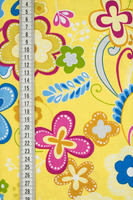 Ткань для пэчворка 100% хлопок, ширина 110 см. Арт.3509