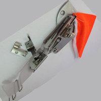 Приспособление для окантовки с закрытым срезом К10-28мм