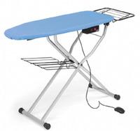 Гладильный стол LELIT PA71N