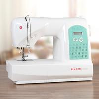 Швейная машина Singer Starlet 6660