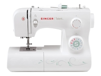 Швейная машина Singer Тalent 3321