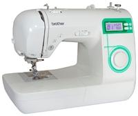 Швейная машина Brother МL-750