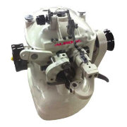 Скорняжная машина Aurora JJ800-2