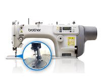 Промышленная швейная машина для стежки и квилтинга