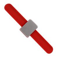 Игольница магнитная на руку Hobby&Pro Артикул: 7727514