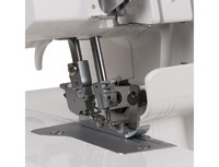 Оверлок Bernina 870DL