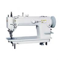 Швейная машина для тяжелых тканей Aurora A-3500