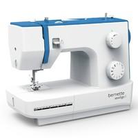 Швейная машина Bernina Bernette Sew&Go 1