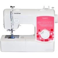 Швейная машина Brother Modern 27
