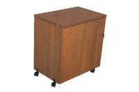 Стол для швейной машины Комфорт 1 XL ( до 20 кг )