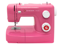 Швейная машина Singer 3223 Red
