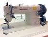 Прямострочная швейная машина с тройным продвижением Aurora A-0818