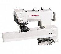 Подшивочная машина Aurora A-600