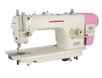 Швейная машина Aurora 8600