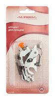 Лапка -аппарат для складок, для швейной машины.арт.AU-122