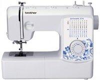 Швейная машина Brother Artwork37A