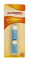 Запасной блок (синий) к меловому карандашу. Арт. AU-320