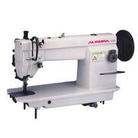 Швейная машина для тяжелых тканей Aurora А-662