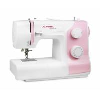 Швейная машина Aurora SewLine 40