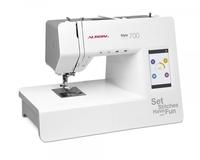 Швейная машина Aurora STYLE 700