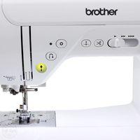 Швейная машина Brother Innov-is F460 ( nv F460 )