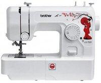 Швейная машина Brother LS7555