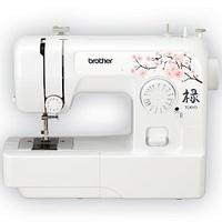 Швейная машина Brother Tokyo
