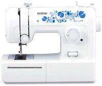 Швейная машина Brother ArtCity 170S