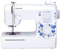 Швейная машина Brother Art City 250A