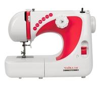 Швейная машина CHAYKA Чайка 110