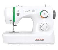 Швейная машина CHAYKA Чайка 134А