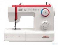 Швейная машина CHAYKA Чайка 145М