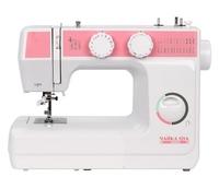 Швейная машина CHAYKA Чайка 325А
