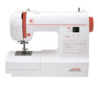 Швейная машина CHAYKA ( ЧАЙКА ) NewWave 877