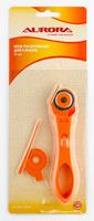 Нож для синели. Арт.AU-ASC-280R