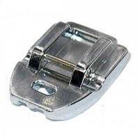 Лапка,для швейной машины, для пришивания потайной молнии. Арт.AU-129