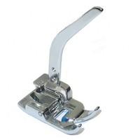 Лапка для швейной машины,для трикотажа. Арт.AU-126