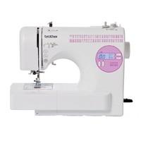 Швейная машина Brother DS 160