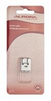Лапка для швейной машины, для пришивания канта. арт.AU-145