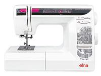 Швейная машина Elna 3007 Женева