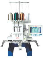 Вышивальная машина Elna 9900