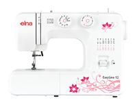 Швейная машина Elna EasyLine12