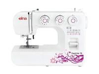 Швейная машина Elna EasyLine16