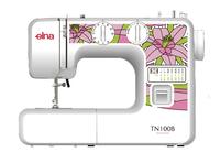 Швейная машина Elna TN1008
