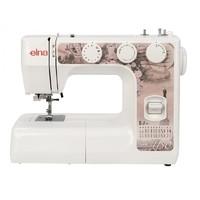 Швейная машина Elna 1150